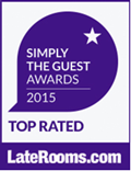 Late Rooms Simply The Guest Top Rated