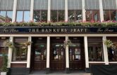 The Bankers Draft