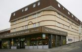 The Parkstone and Heatherlands