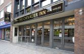 The Chevalier Inn