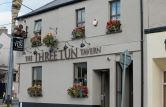 The Three Tun Tavern